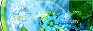 Design Site 02 2014